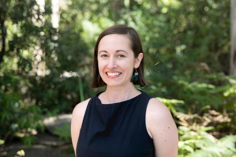 Erin Seymour